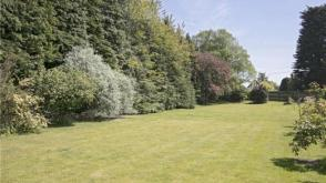 Land for sale in Rugby, Warwickshire photo