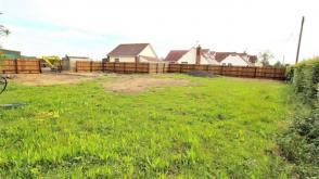 Land for sale in Dunmow, Essex photo