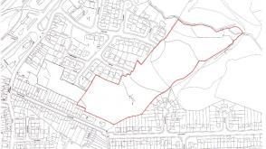Development Opportunity for sale in Aberdare, Rhondda Cynon Taff photo