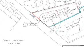Land for sale in Norton, North Yorkshire photo