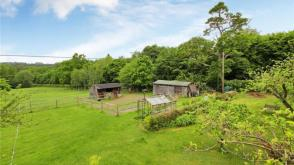 Land for sale in Northiam, East Sussex photo
