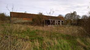 Conversion opportunity for sale in Bridgewater, Somerset photo