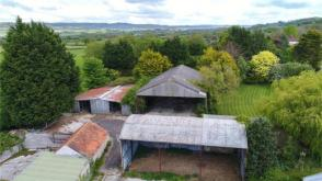 Conversion for sale in Wells, Somerset photo