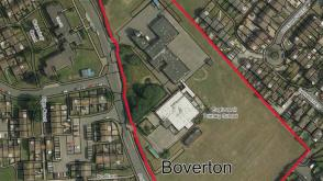 For sale by Informal Tender. Development opportunity for sale in Vale of Glamorgan photo