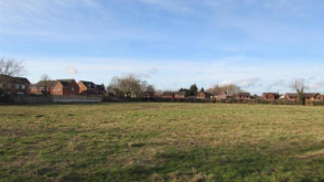Development for sale in Littlethorpe, Leicestershire photo