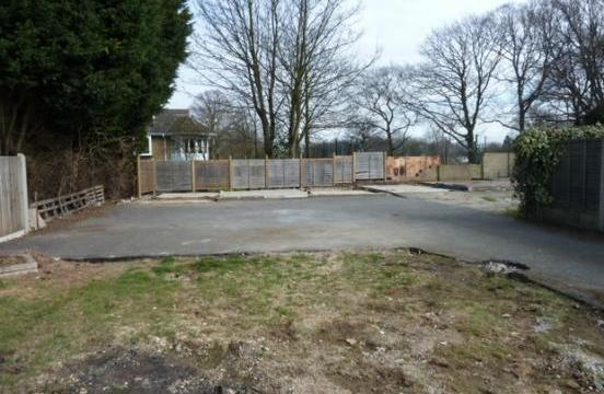 Homes With Land For Sale In Kent Uk