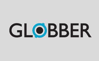 Globber Scooter Brand