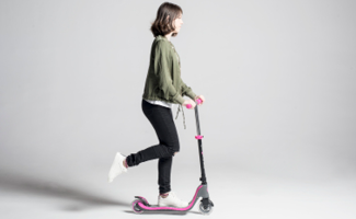 Scooters for Teens