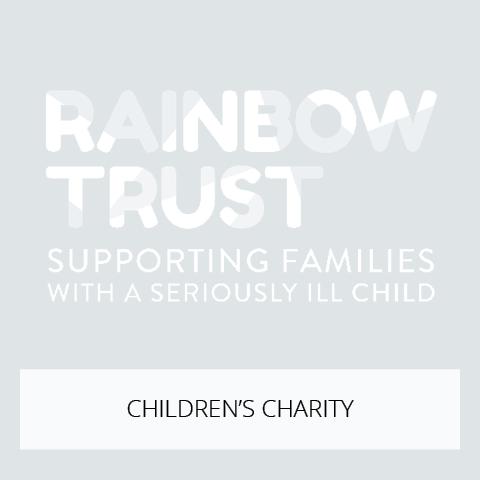 Rainbow Trust Charity