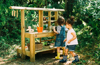 Plum Play - the Active Play Specialists