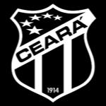 Logo for Ceará SC