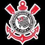 Logo for SC Corinthians Paulista