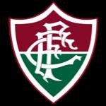 Logo for Fluminense FC