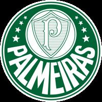 Logo for SE Palmeiras