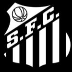 Logo for Santos FC
