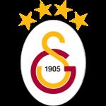 Logo for Galatasaray