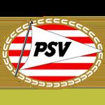 Logo for PSV