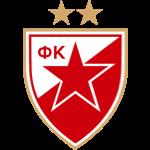 Logo for Crvena Zvezda