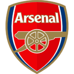 Logo for Arsenal