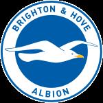 Logo for Brighton