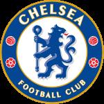 Logo for Chelsea