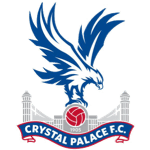 Logo for Crystal Palace