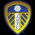 Logo for Leeds United