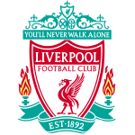 Logo for Liverpool