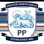 Logo for Preston NE