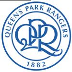 Logo for QPR