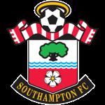Logo for Southampton