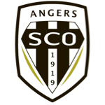 Logo for Angers