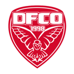Logo for Dijon