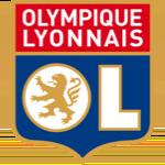 Logo for Lyon