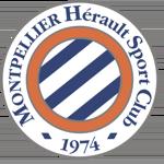 Logo for Montpellier