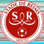 Logo for Reims