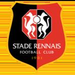 Logo for Rennes