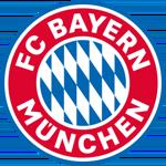Logo for Bayern Munich