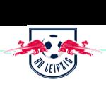 Logo for RB Leipzig