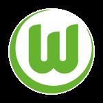 Logo for VfL Wolfsburg