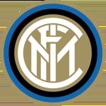 Logo for Inter Milan