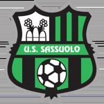 Logo for Sassuolo