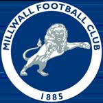 Logo for Millwall