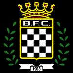 Logo for Boavista