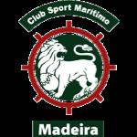 Logo for Marítimo