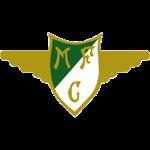 Logo for Moreirense