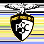 Logo for Portimonense