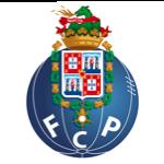Logo for Porto