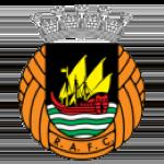 Logo for Rio Ave