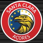 Logo for Santa Clara
